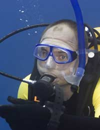 Diving And Asthma Scuba And Asthma