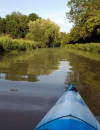 Sport Canoeing Kayaking Water Water