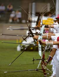 Archery Skills And Safety Tips